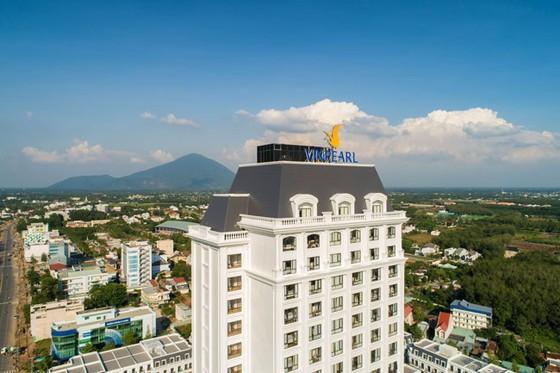 Vinpearl Hotel Tây Ninh - điểm đến mới du lịch tâm linh ảnh 8