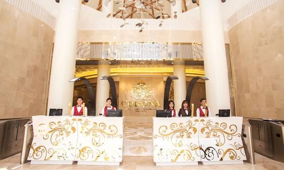 Casino cho người Việt đầu tiên hoạt động tại Phú Quốc ảnh 1