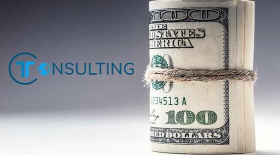 5 ưu điểm vượt trội danh mục đầu tư SyncTrading  ảnh 2