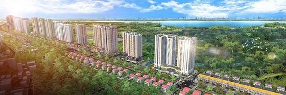 KPMG - Phú Long ký kết hợp đồng tư vấn xây dựng nền tảng hoạt động ảnh 1