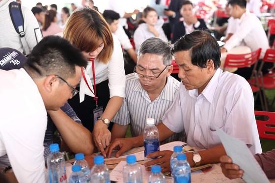 TP Đồng Xoài - điểm nóng đầu tư bất động sản Bình Phước ảnh 1
