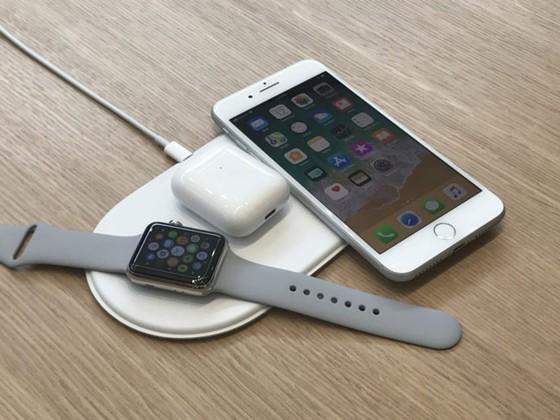 Rò rỉ phiên bản Iphone 11 ảnh 2