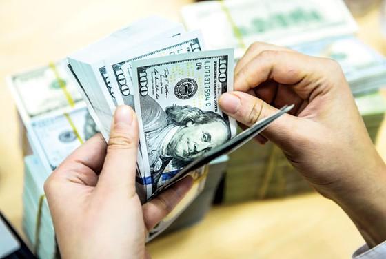 Thao túng tiền tệ: Phải tìm mọi cách thoát khỏi danh sách giám sát ảnh 3