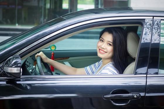 Giải pháp sở hữu ô tô cho DNNVV ảnh 1