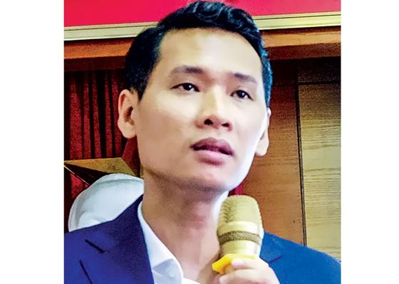 Tiêu chí hàng Việt thời toàn cầu hóa: Linh hoạt định chuẩn hàng Việt ảnh 2
