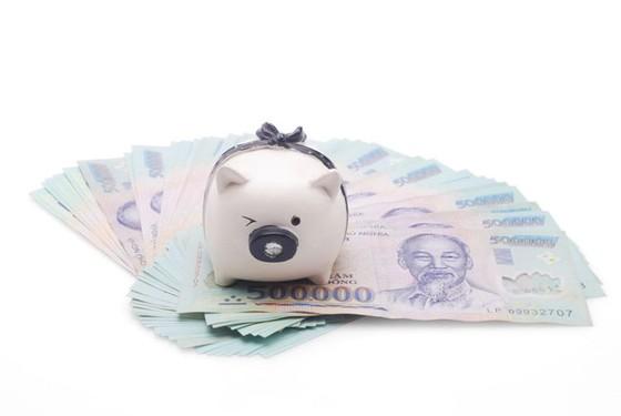 Hướng dẫn kinh nghiệm quản lý vay nợ ảnh 1
