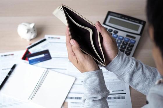 Hướng dẫn kinh nghiệm quản lý vay nợ ảnh 2