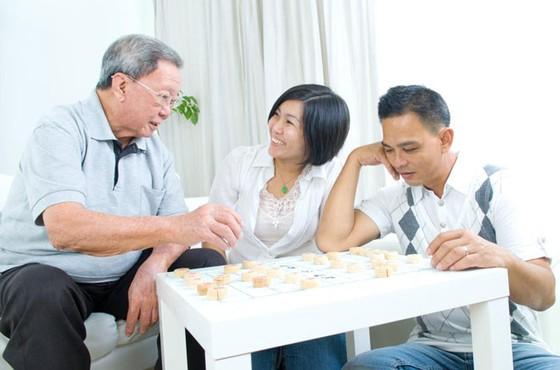 Hướng dẫn kinh nghiệm quản lý vay nợ ảnh 6