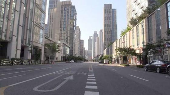 Đại đô thị thông minh: Vingroup nhanh nhạy, đón thời cơ để bứt phá thành công ảnh 1