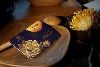 Vingroup ra mắt VinID Gift Card mùa trung thu ảnh 1