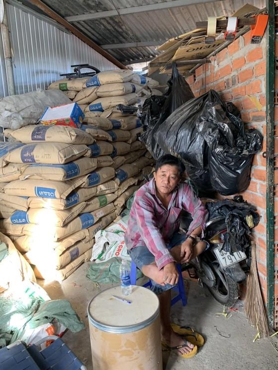 Công an TPHCM triệt phá nhiều đường dây buôn bán hàng nhập lậu ảnh 2