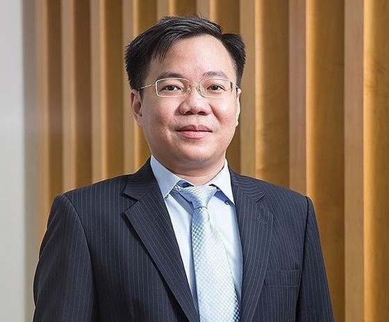 Cảnh sát điều tra vào cuộc vụ sai phạm tại Công ty Tân Thuận ảnh 1