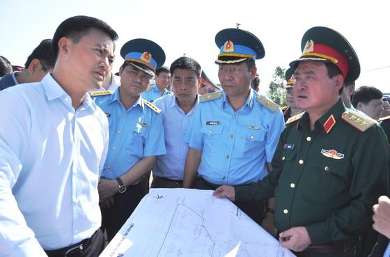 Ông Bùi Xuân Cường trở về làm Trưởng Ban Quản lý Đường sắt đô thị TPHCM ảnh 4