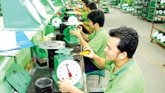 """""""Tài năng doanh nhân Việt Nam tập trung vào đầu cơ hơn là đầu tư"""" ảnh 2"""
