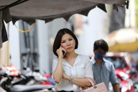Vụ bác sĩ Chiêm Quốc Thái bị chém: Hé lộ bản hợp đồng trị giá 1 tỷ đồng ảnh 1