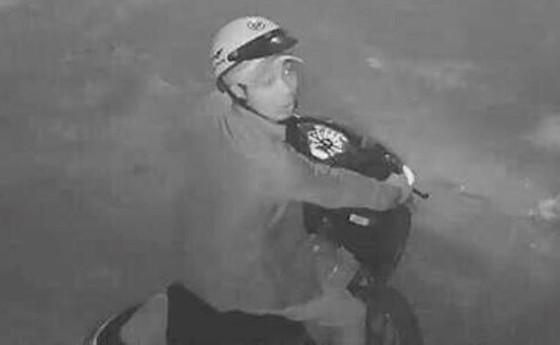 Truy bắt nhóm đối tượng trộm xe ô tô trị giá gần 1 tỷ đồng ở quận Bình Tân ảnh 2