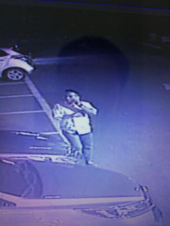 Băng nhóm chuyên đập bể kính ô tô trộm tài sản liên tỉnh sa lưới ảnh 3