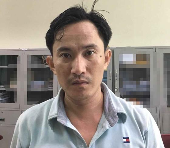 Bắt đối tượng cuối cùng trong vụ bắt cóc, tra tấn thai phụ đến sẩy thai  ảnh 1