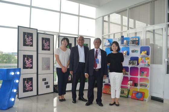 Công ty Cổ phần In số 7 ứng dụng công nghệ quy trình quản trị màu PCM trong sản xuất ảnh 1