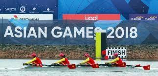 """Rowing Việt Nam, Olympic Việt Nam """"Sải cánh vươn cao"""" ảnh 1"""