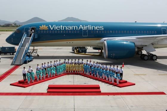 Đoàn bay 919 và quá khứ hào hùng chưa từng công bố ảnh 1