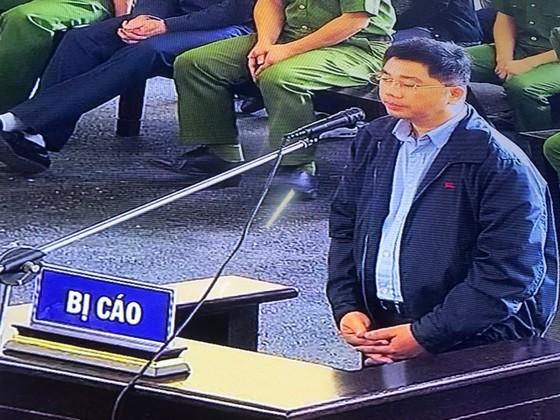 Xét xử vụ đánh bạc ngàn tỷ: Nguyễn Văn Dương nằm trong quy hoạch vào ngành công an ảnh 1