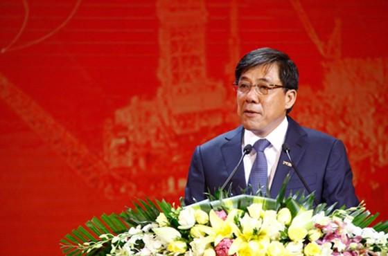 Nguyên Tổng giám đốc PVEP Đỗ Văn Khạnh tiếp tục bị truy tố ảnh 1