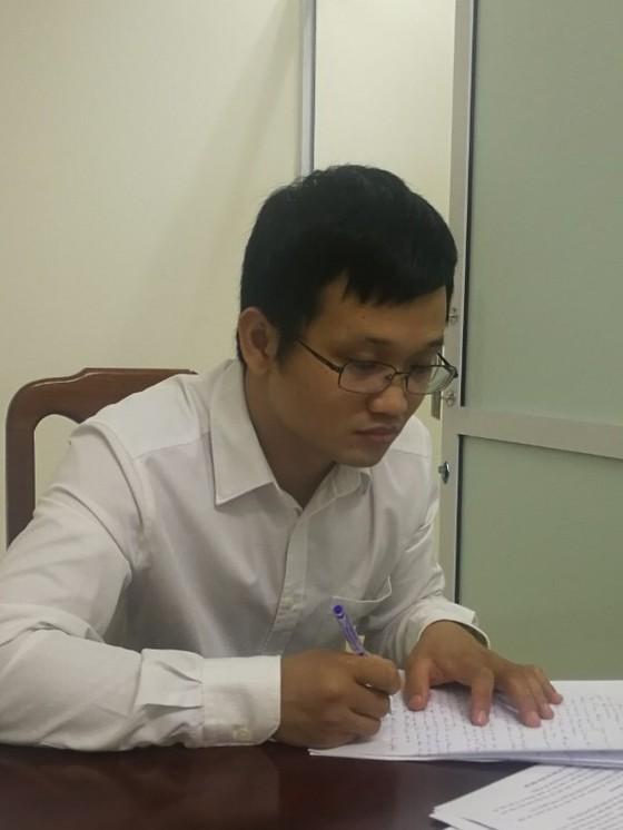 """Khởi tố, bắt tạm giam Phạm Nhật Vũ, nguyên Chủ tịch Hội đồng quản trị Công ty AVG về tội """"Đưa hối lộ"""" ảnh 3"""