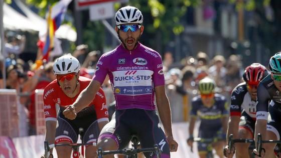 Xe đạp: Quintana sẵn sàng cho kỳ giải VĐTG đầu tiên sau 4 năm ảnh 2