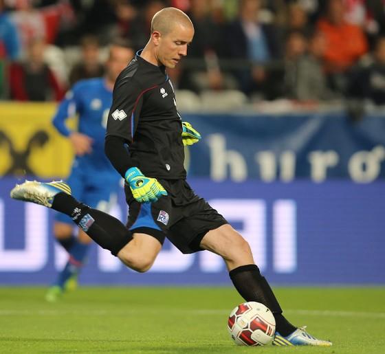 10 lý do tuyển Iceland phải giành vé đến Nga ảnh 2