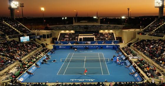 Rút lui khỏi Abu Dhabi, Nadal đối mặt với nghi ngại về thể lực ảnh 1