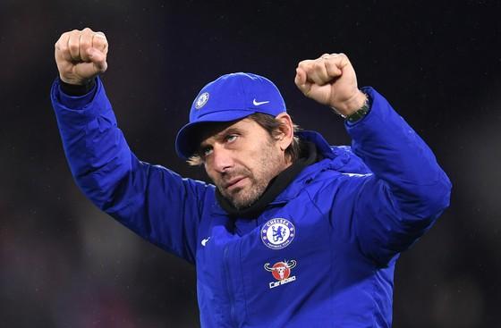 Conte muốn có những cầu thủ phù hợp, nhưng phải thông qua BLĐ Chelsea