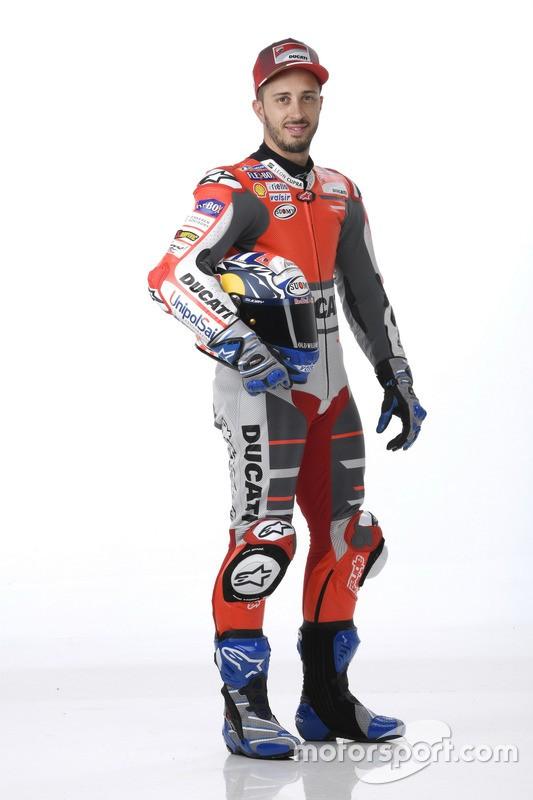 Giải đua xe MotoGP ảnh 1