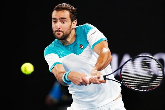 Australian Open 2018: Nadal bỏ cuộc, Dimitrov cũng bị loại ảnh 1