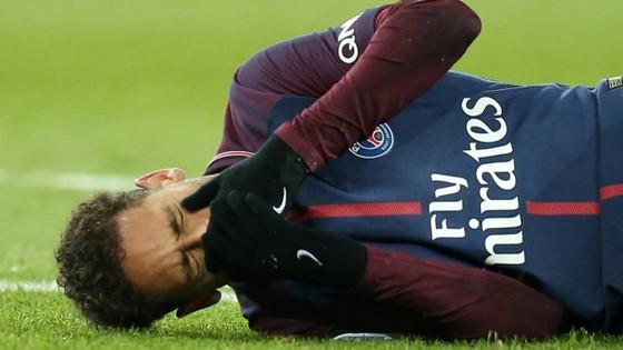 """World Cup 2018: Neymar tự ra """"tối hậu thư"""" cho bản thân, vào ngày 17-5 này ảnh 1"""