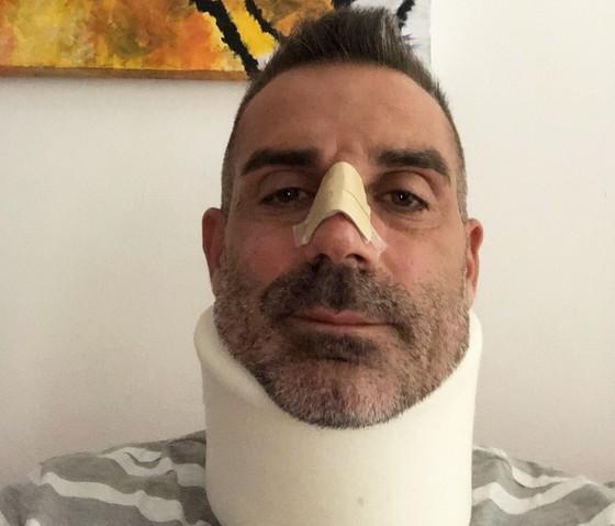 Tin bên lề: HLV Sarri sẵn sàng bỏ thuốc vì Chelsea ảnh 3