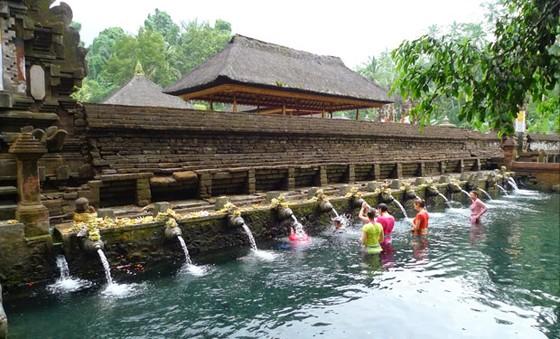 巴厘島──熱帶風情天堂(上) ảnh 2