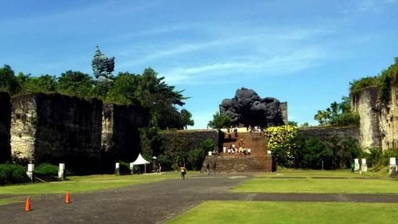 巴厘島──熱帶風情天堂(下) ảnh 3