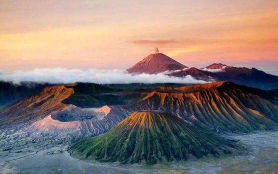 巴厘島──熱帶風情天堂(下) ảnh 4