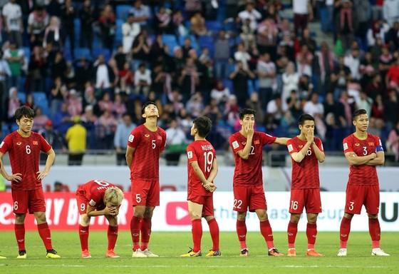 Asian Cup 2019: Báo giới nước ngoài ca ngợi chiến thắng của Việt Nam ảnh 4