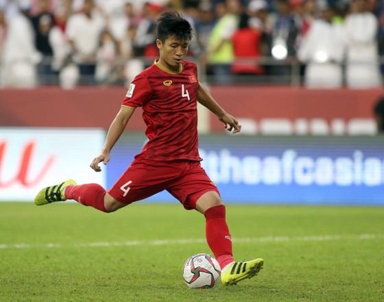 Asian Cup 2019: Báo giới nước ngoài ca ngợi chiến thắng của Việt Nam ảnh 3