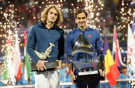 Nỗi khổ của BTC Estoril Open: Tiền đâu mà mời Federer, Nadal hay Djokovic ảnh 1