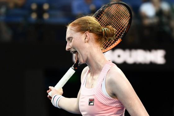 WTA Tour: Đến thời điểm này, đã có 18 nhà vô địch khác nhau ảnh 1