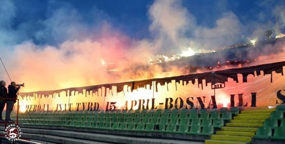 CLB châu Âu của ông chủ Việt Nam và PVF: CĐV cuồng nhiệt và đốt pháo sáng hơn cả CĐV Hải Phòng ảnh 2