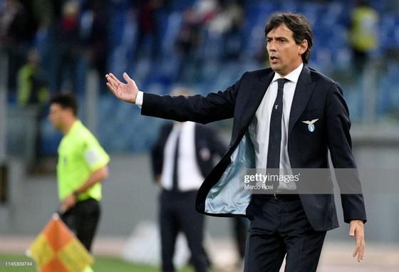 Theo Tuttosport, Juventus vẫn đang mơ về Guardiola, nhưng Ronaldo lại muốn Mourinho ảnh 1