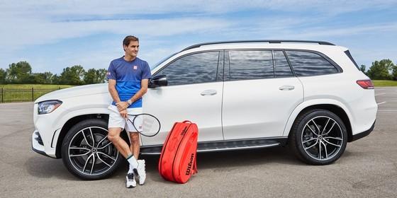 """US Open: Djokovic thảnh thơi chơi piano bài """"We are the Champions"""", sẵn sàng giành Grand Slam thứ 17 ảnh 3"""