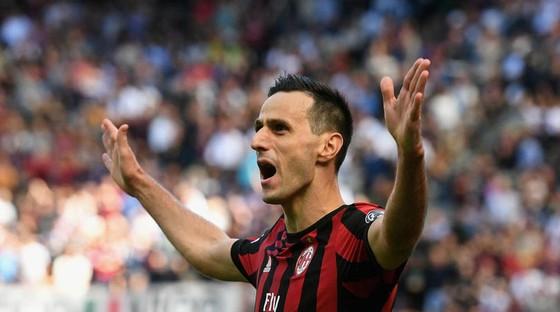 Serie A, vòng 4: Dybala ghi hat-trick hạ gục Sassuolo ảnh 1