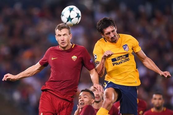 Dybala sẽ còn chơi hay hơn nữa ở Champions League! ảnh 1