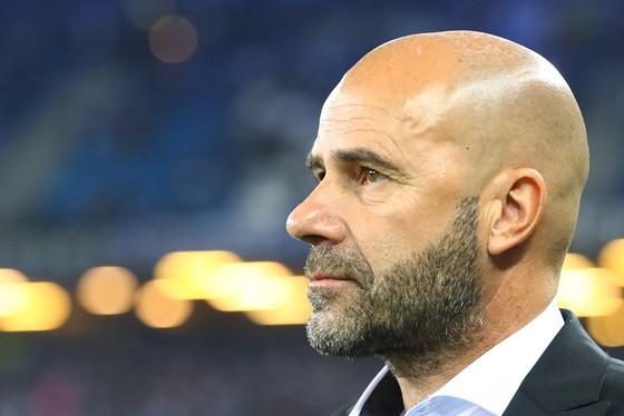 Bundesliga: Dortmund – Schalke, cơ hội cuối cùng cho Peter Bosz ảnh 1