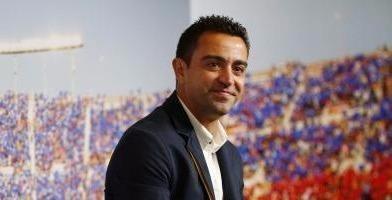 Siêu kinh điển: Tiki-taka giúp Barca đánh bại Madrid ảnh 2